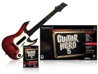 guitare_guitar_hero_5