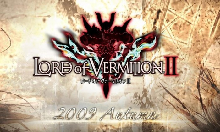 lord_of_vermillion_ii