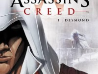assassins-creed_desmond