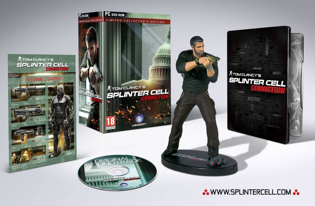 splinter-cell-conviction_edition-collector