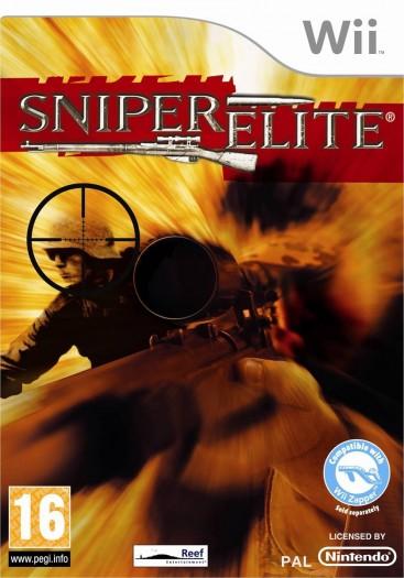 sniper-elite-wii