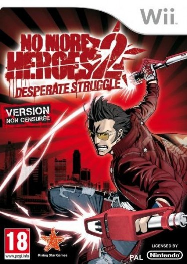 no-more-heroes-2